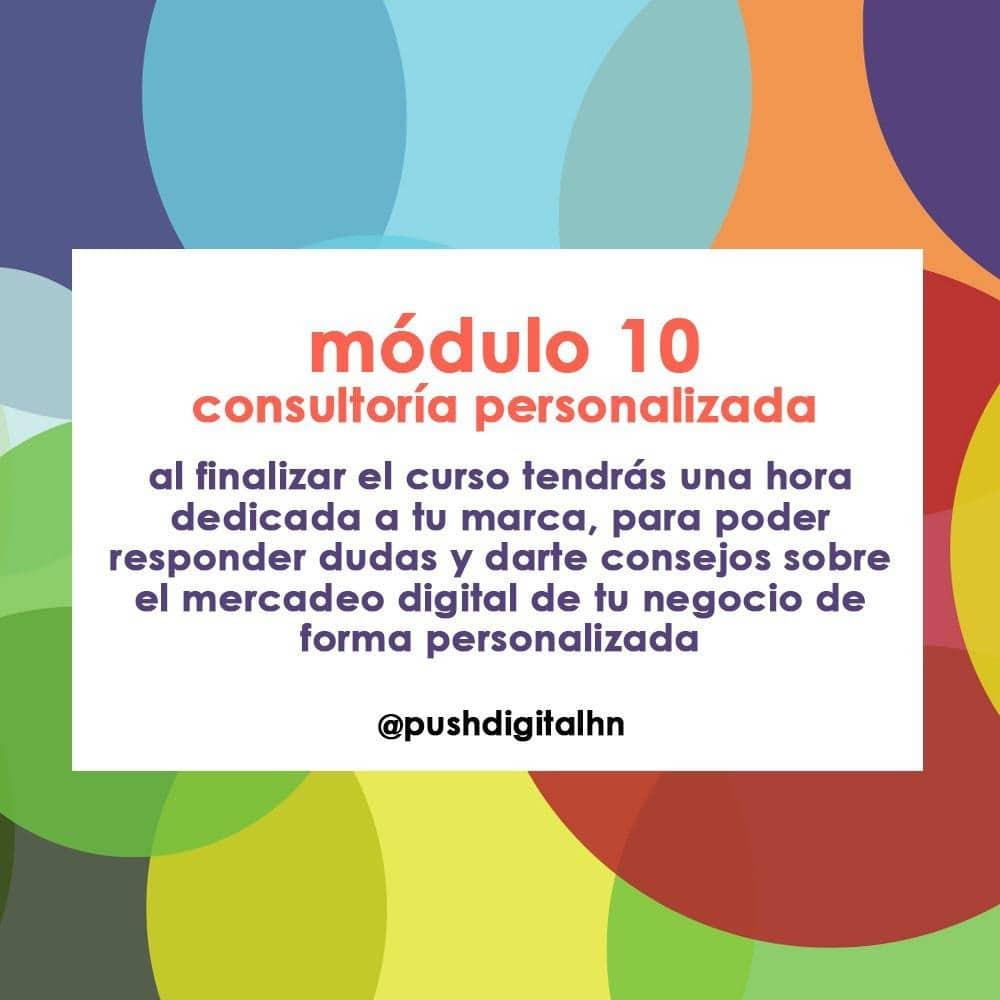 modulo10
