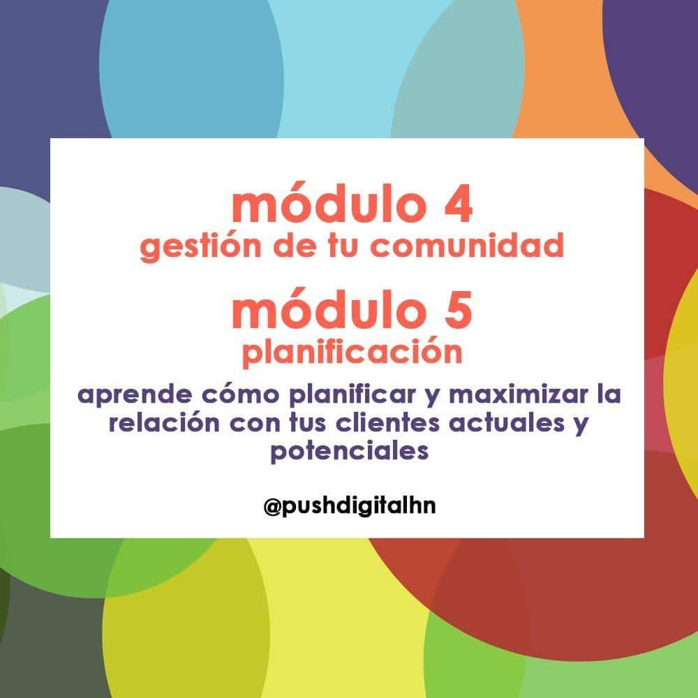 modulo4y5