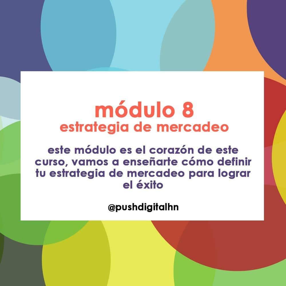 modulo8