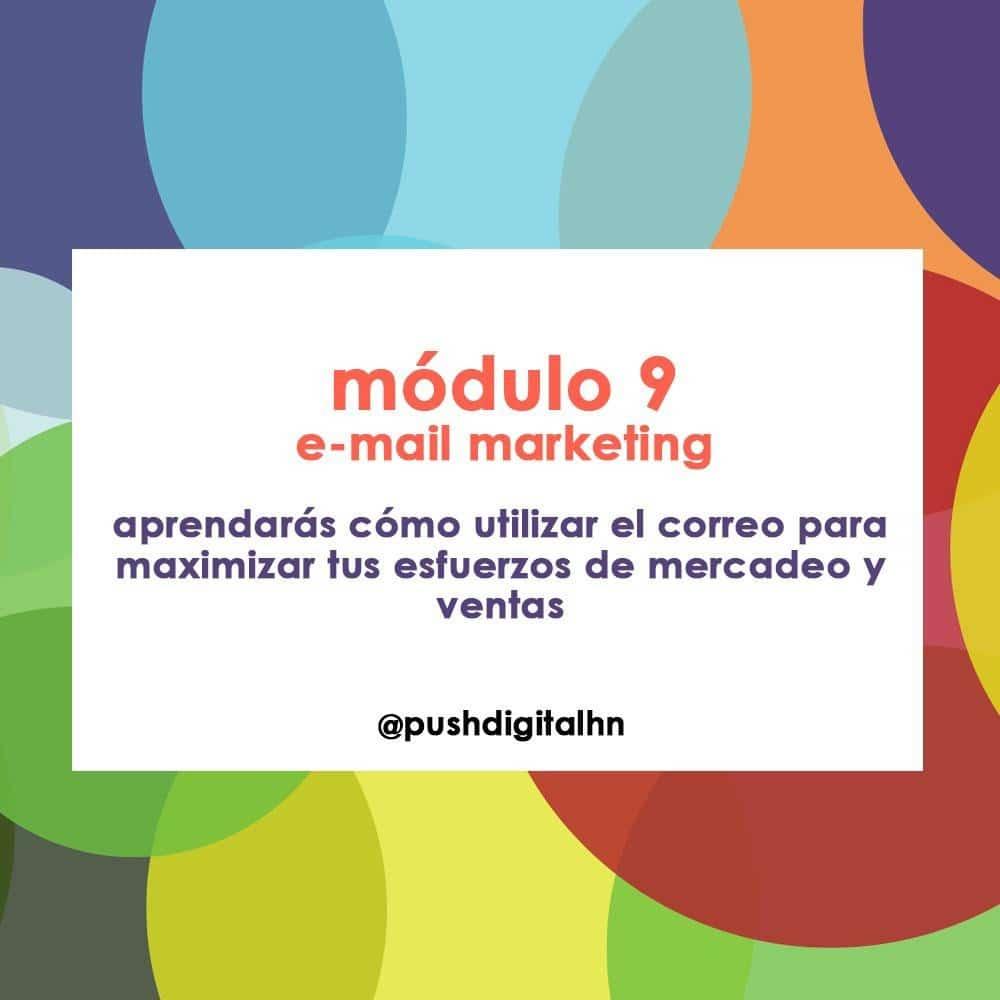 modulo9